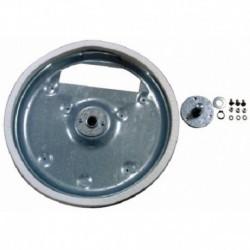 Rolamentos de porta secador Candy SC440I 97922496