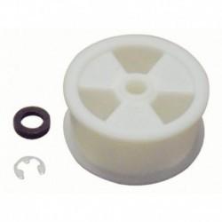 Tensor da polia secador Fagor SF-84CE YY57X2519
