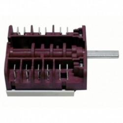 Forno de interruptor Candy FST201/1 41003026