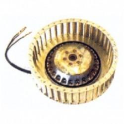 Motor de secador Bosch 2475 RPM 58W 220V 050905