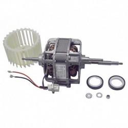 Motor secador Zanussi TC7124 ZTE255 50285795006
