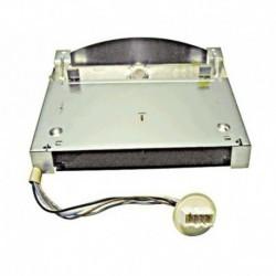 Resistência secador AEG LTH520 1120990765