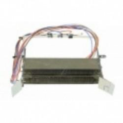 Secador de resistência Ariston AQCF851BU UE C00277073
