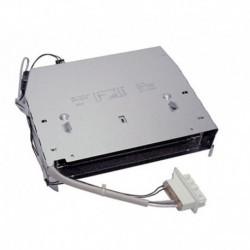 Resistência secador Bosch WTL6402EE05 481687