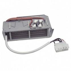 Resistência secador Electrolux 1400 + 600W 230V 1254365016