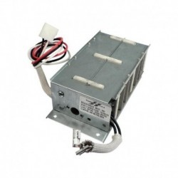Resistência secador Fagor 2500/2750W 220V SDR000330