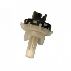 Sensor máquina de lavar louça Electrolux ESI9112X ESL9160 1115912063