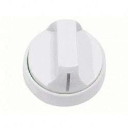 Eixo de diametro6mm padrão branco remoto cozinha Primavera 80900106