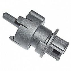 Controle da transmissão cardan Balay Bosch cozinha 4ECB330N/08 M3546N1/08 605977
