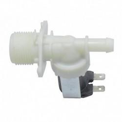 Solenoide da válvula 046980-32001598-2801550100 padrão máquina de lavar louça