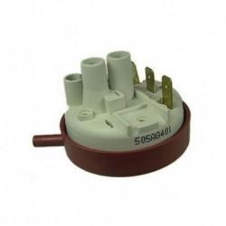 Interruptor máquina de lavar loiça AEG 1528189127