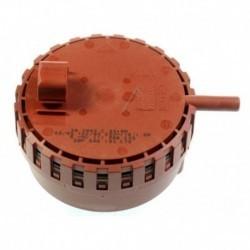 Interruptor máquina de lavar louça Electrolux 1115982009