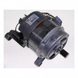 Motor de máquina de lavar loiça Fagor AS0013777