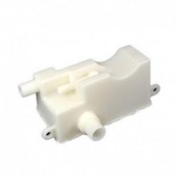 Máquina de pressão de câmara AEG 1509559009