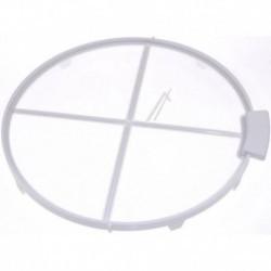 Filtro secador Indesit C00810035