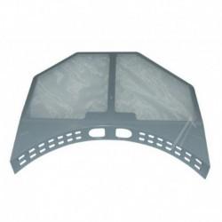 Filtro secador Indesit C00207652