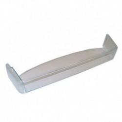 Cremalheira de suporte de garrafa de geladeira Balay 660811