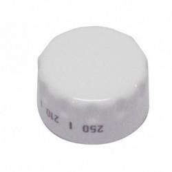 Forno de termostato de controle remoto Teka HE510ME 99512929