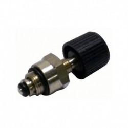 Chave de enchimento caldeira Hermann HE013002578