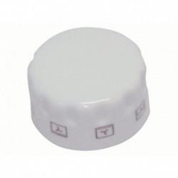 Forno de botão seletor Teka 99512936