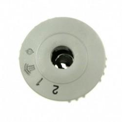 Pressão do potenciômetro da válvula Fagor M5P001522