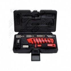 Jogo cortador de lâmina 907,2200 Kstools ferramentas e