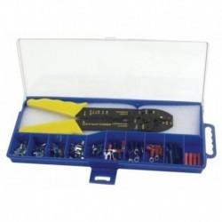 Wire stripper multifuncionais ferramentas Mannesmann M-208-3