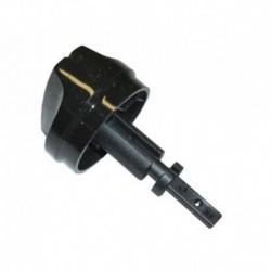 Controle o forno Teka Brown HC610ME HC605ME HC510ME 83130128