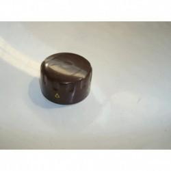 Forno de controle HE490 de 6 mm, diâmetro de eixo Teka Brown