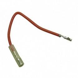 Aquecedor de alta tensão do fio de chumbo Junkers WR11 8704401021