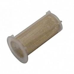 Aquecedor de água do filtro Junkers WR11 8700507059