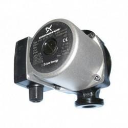 Bomba de caldeira de circulação padrão GRUNDFOS UPS 25-65 130