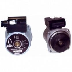Bomba de caldeira de circulação UPS Standard 100130 15-30