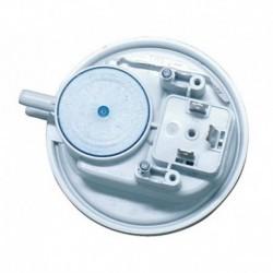 Caldeira de combustão de interruptor de pressão Sime FORMAT25BF 6225707