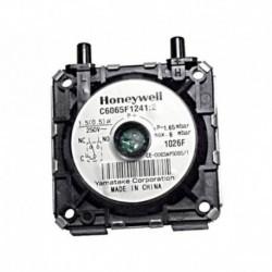 Caldeira de interruptor de pressão Ferroli C6065 39805630
