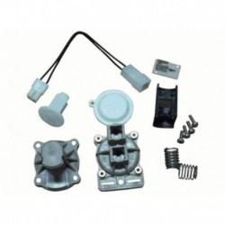 Caldeira de interruptor de pressão kit Ariston 65100519 sanitária