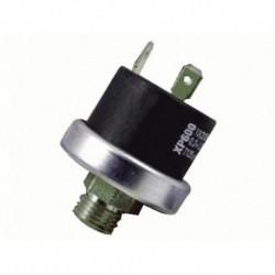 Caldeira de interruptor XP600 fluxo pressão 1 / 4M 995903