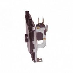 Caldeira de pressão interruptor Ariston 1, C6065FH1136/2 571651 08mbar
