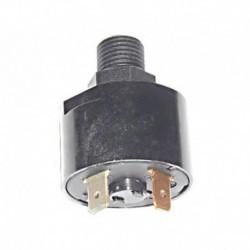 Caldeira de interruptor de pressão Cointra SPC21EI 9158747