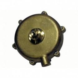 Caldeira de interruptor de pressão Cointra SP21EI 9158208