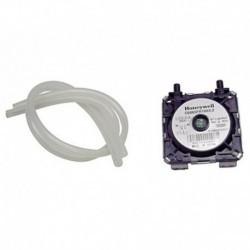 Caldeira de interruptor de pressão de ar Chaffoteaux NECTRATOP 60081725