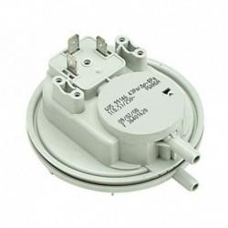 Interruptor de pressão da caldeira Chaffoteaux 24KV de ar 61306697