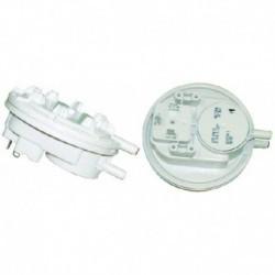 Caldeira de interruptor de pressão de ar Chaffoteaux FE30AE1N 61307664