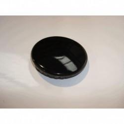 Cobrir o esmalte de 54 mm do queimador AEG Electrolux Zanussi diâmetro