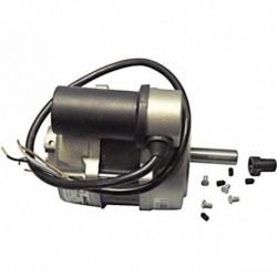 Caldeira de escape do motor Standard 100W UF4TYPE60210032 702107