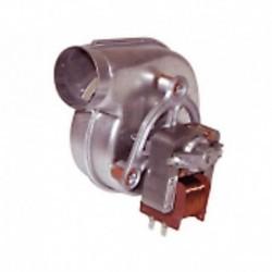 Motor de exaustão caldeira Ariston género 27 BFFI 573434