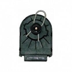 Caldeira do motor Junkers ZSB722A23 8717204345