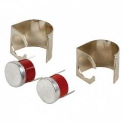 Caldeira de termistor Chaffoteaux KIT género 61317663