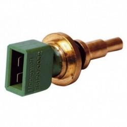 Caldeira de termistor Chaffoteaux CENTORA 61314955