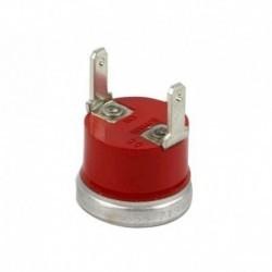 Caldeira de termistor NIAGARA Chaffoteaux 61314258